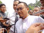 Diperiksa di Kasus Ratna, Dahnil: Saya akan Beberkan Info Penting