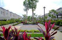 Orchard Park Batam, Superblok Internasional di Seberang Singapura