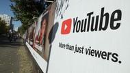 Kasus Pornografi Anak, YouTuber ini Dipenjara 10 Tahun