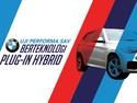 Review BMW X5 xDrive40e M Sport: SAV Bermotor Elektrik