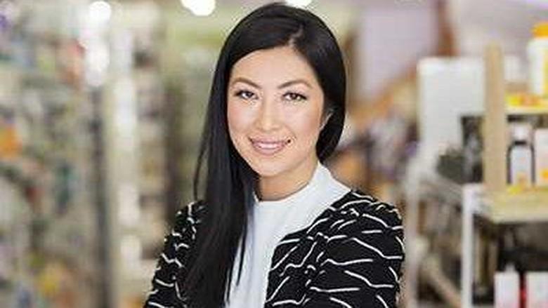 Apoteker Sydney Dituduh Selundupkan Vaksin Kanker ke China