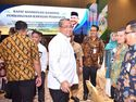 Mendes Sebut World Bank akan Tiru Model Pembangunan Desa di RI