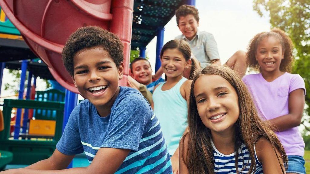 3 Formula dalam Pendidikan untuk Masa Depan Anak Cemerlang