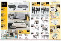 Promo Spesial untuk Furnitur yang Buat Rumah Makin Kece