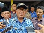 Oded: Saya Dengar Info LGBT di Bandung Terbesar di Jabar
