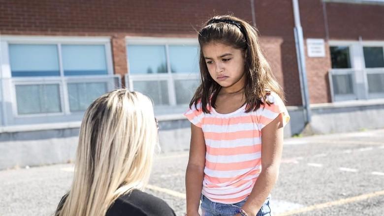 Pelajaran untuk Orang Tua Saat Anak Merasa Salah Jurusan Sekolah/Foto: Istock