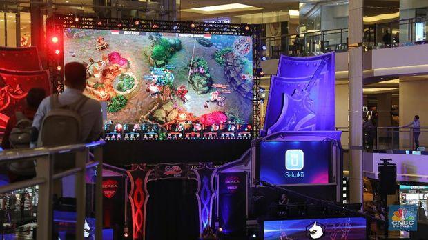 Negara Bagian Malaysia Mau Haramkan Game PUBG!