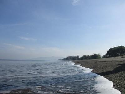 Pantai Anti Mainstream yang Belum Kamu Tahu di Lombok
