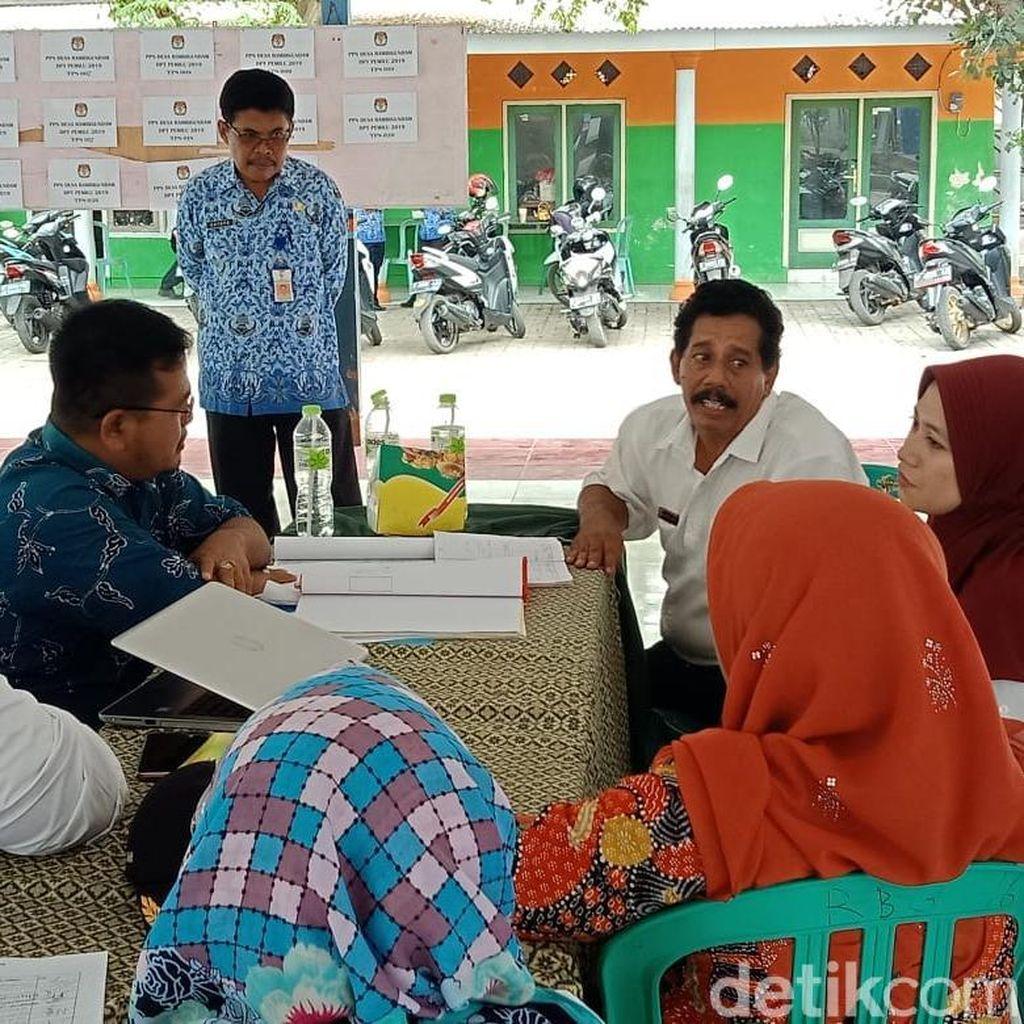 Dua Desa di Jember Diperiksa Satgas Kemendes Soal Pengelolaan Dana