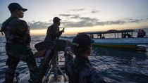2 WNI Diculik di Malaysia, Indonesia Tak Akan Bayar Uang Tebusan