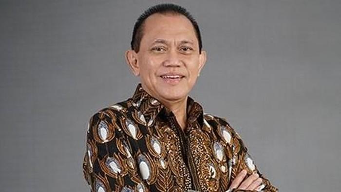 Foto: Budiwid/Indosat