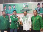 PPP Optimis Raih 48 Kursi DPRD Kabupaten Kota se-Kalteng