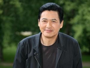 Gaya Makan Chow Yun Fat, Aktor yang Nyaman Hidup Sederhana