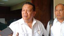 Timses Daerah Protes Tak Bisa Wakili Jokowi di Sidang Videotron