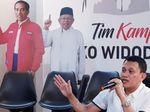 Timses Curigai Ada Pola untuk Jatuhkan Jokowi Lewat Poster Ilegal