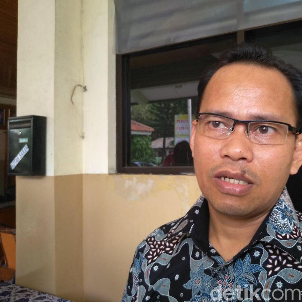 Pelapor yang Tuding Guru Nelty Doktrin Anti Jokowi Masih Misterius!
