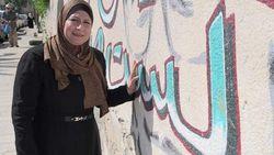 Reaksi Warga Palestina Atas Rencana Australia Pindahkan Kedutaan di Israel