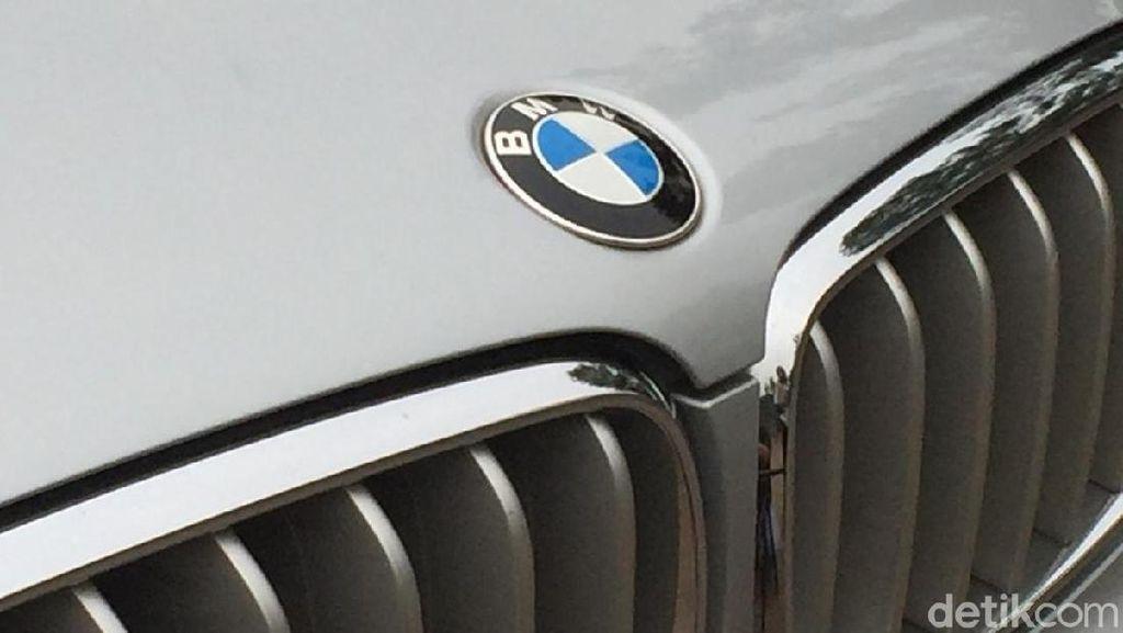 Alasan BMW Belum Bisa Kalahkan Mercedes-Benz di Indonesia