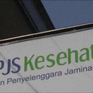 Pemerintah Kembali Suntik Dana BPJS Kesehatan Sebesar Rp 5,26 T