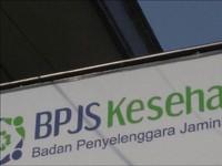 Hidup Mati BPJS Kesehatan, Rumah DP Rp 0 Anies Samping Kuburan