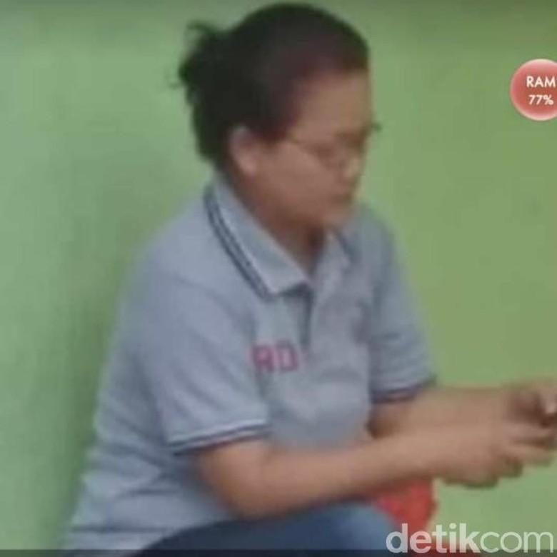 Beredar Info Perempuan Hendak Culik Anak di Bandung, Ini Faktanya