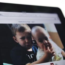 Tips untuk Ortu Mengontrol Anak Saat Gunakan YouTube