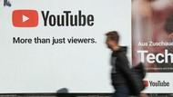 YouTube Perbarui Kebijakan akibat Birdbox Challenge cs