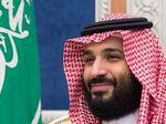 Trump Membela Arab Saudi Soal Dugaan Khashoggi Dibunuh di Konsulat