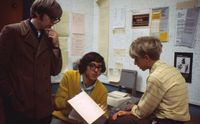 Mengharukan, Kenangan Bill Gates Soal Paul Allen
