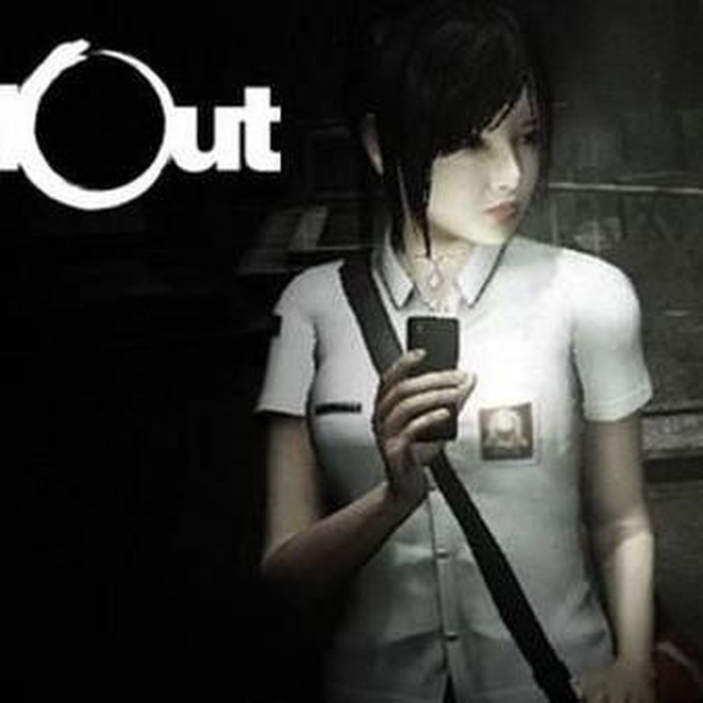 Sekuel Game DreadOut Ditargetkan Rilis Tahun Depan