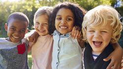 Alternatif Sumber Kalsium Jika Anak Alergi Susu Sapi