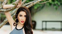 10 Model Baju Renang Wanita Ala Artis Indonesia, Bikini Hingga One Piece