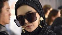 Terjun ke Pelosok, Vivi Zubedi Bina 300 Pengusaha Syariah Indonesia