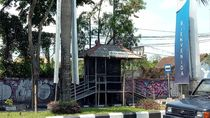 Trans Bali Ditutup, DPRD: Bus Sarbagita Kosong, Mau Apa Lagi?