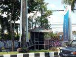 Pesing! Ini Halte Sarbagita yang Disetop karena Tenggak APBD Bali