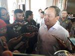 Penyelewengan BBM Subsidi di Kalsel Terungkap, 23 Orang Jadi Tersangka