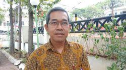 Sidang Videotron Ditunda, Pelapor Ngotot Minta Jokowi-Maruf Datang