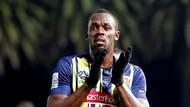 Usain Bolt Geram Lihat 3 Pemain Inggris Jadi Korban Rasisme