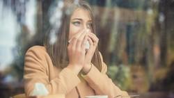 Paru-paru memegang peranan yang vital bagi manusia. Bila beberapa tanda berikut ada yang kamu miliki, jangan segan untuk memeriksakan ke dokter.