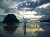 10 Tempat Wisata di Banyuwangi Saat Mudik Bareng Keluarga
