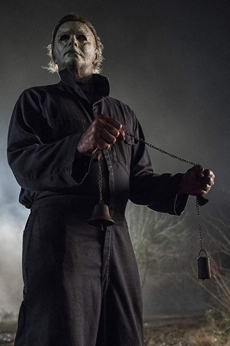Halloween. Foto: imdb.