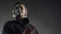 40 Tahun Perankan Michael Myers Ini Adegan Tersulit di Halloween