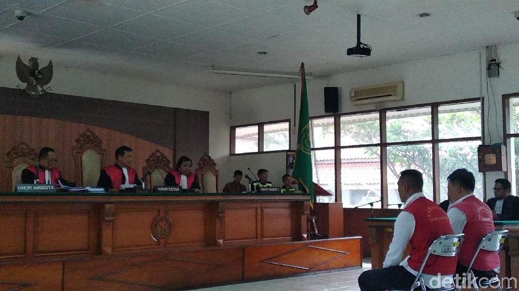 Selama Proses Hukum, Bos SBL Telah Berangkatkan 10 Ribu Jemaah