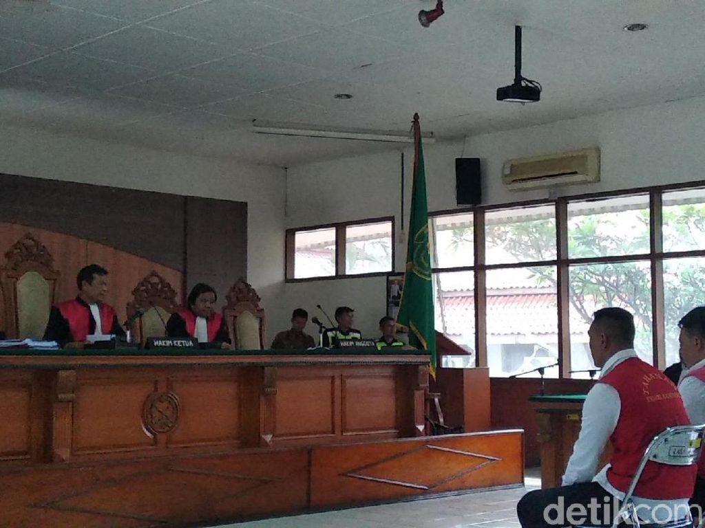 Divonis 2 Tahun, Bos SBL Wajib Jual Aset untuk Berangkatkan Jemaah