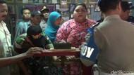 Tim Dokter: Bobot Selvia 179 Kg, Bukan 197 Kg