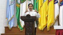 Kepala BNPT Beri Masukan ke Jokowi Jelang Debat Capres