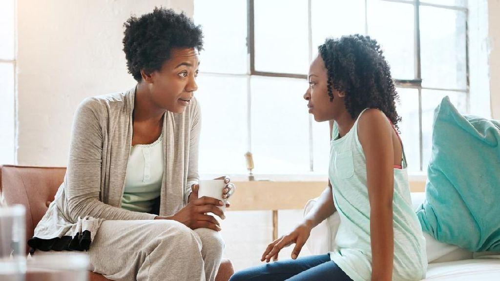 4 Tips agar Anak Tidak Konsumtif