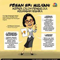 Ini 7 Insentif Pajak yang akan Diobral oleh Jokowi
