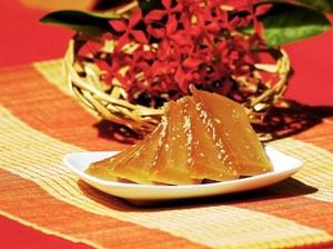 Banh Tet hingga Banh Phu The, Ini 7 Kue Tradisional Vietnam yang Legit