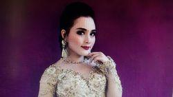 Akrab dengan Rizky Febian, Rita Tila Disebut Calon Mama Cantik